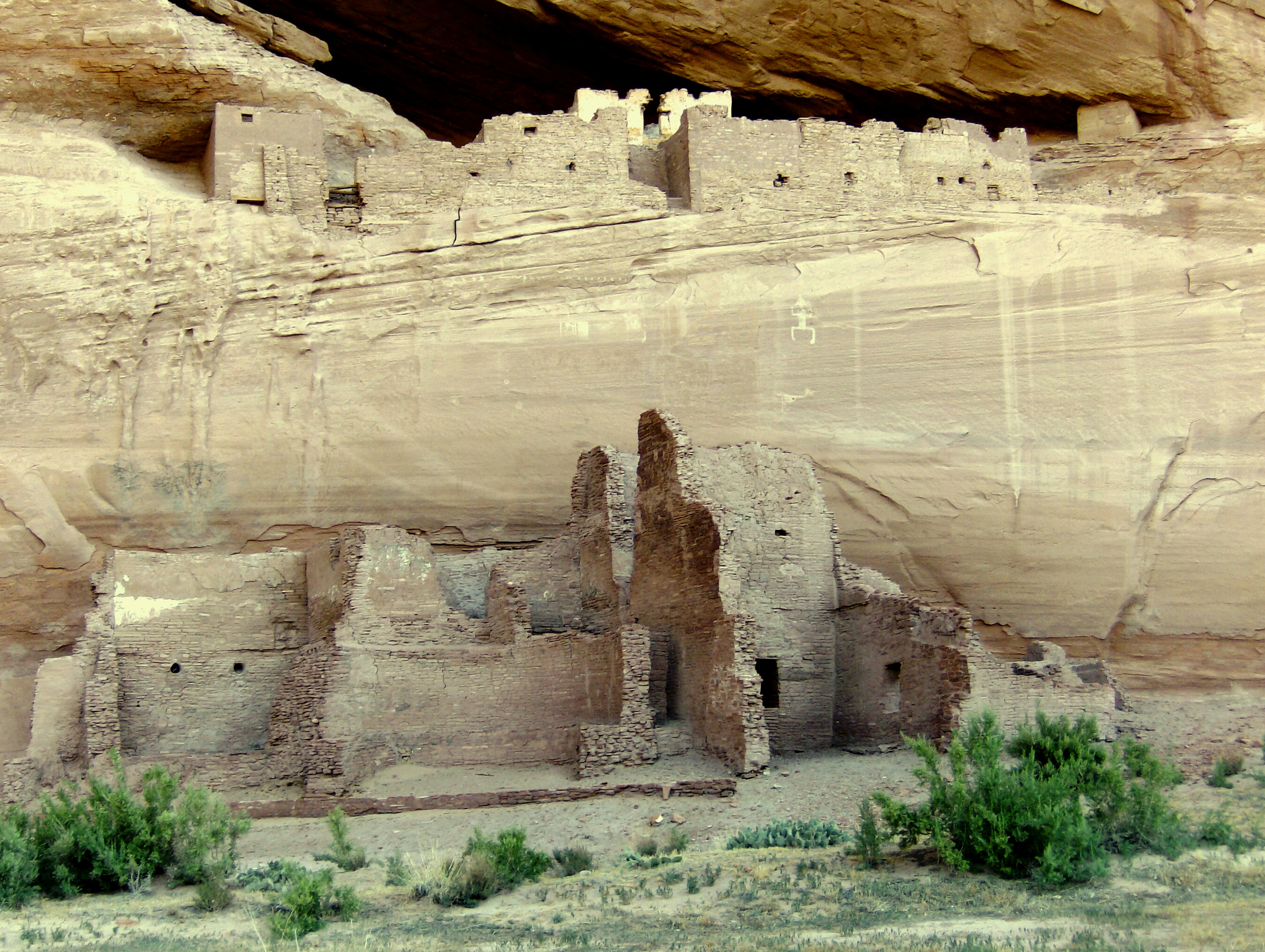 Canyon De Chelly Tours Photo