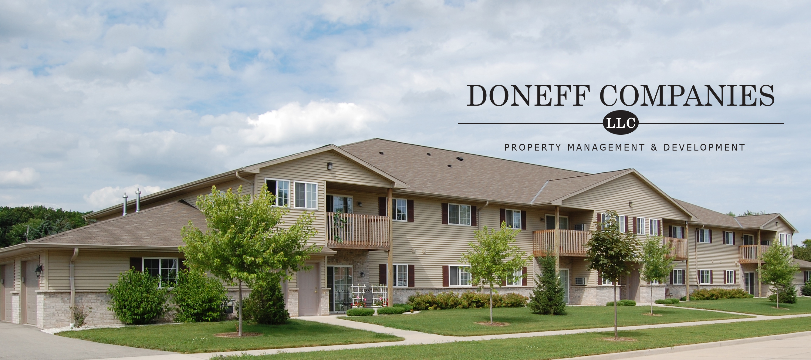Doneff Companies LLC Photo