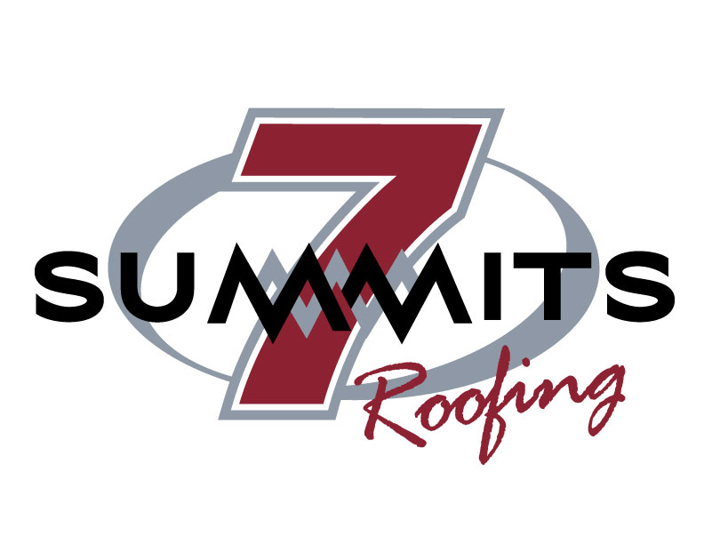 7 Summits Roofing Photo