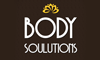 Body Soulutions, LTD. Photo