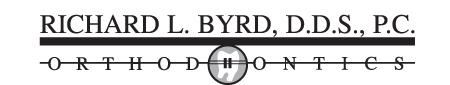Dr. Richard L. Byrd, DDS, PC and Associates Photo