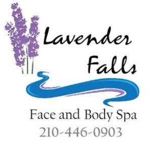 Lavender Falls Face and Body Spa Photo
