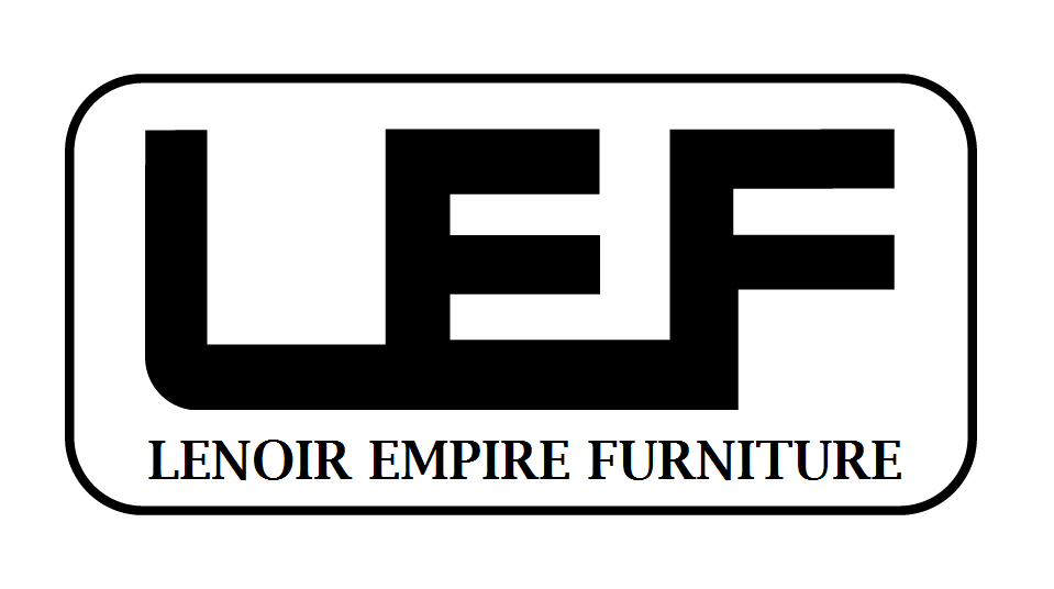 Lenoir Empire Furniture  Photo