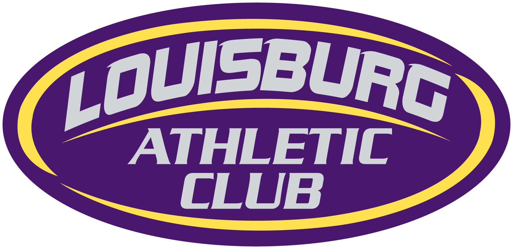 Louisburg Athletic Club Photo