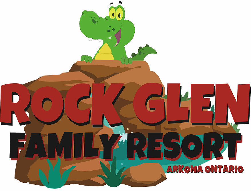 Rock Glen Family Resort and Recreation Centre Photo