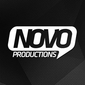 Novo Productions Photo