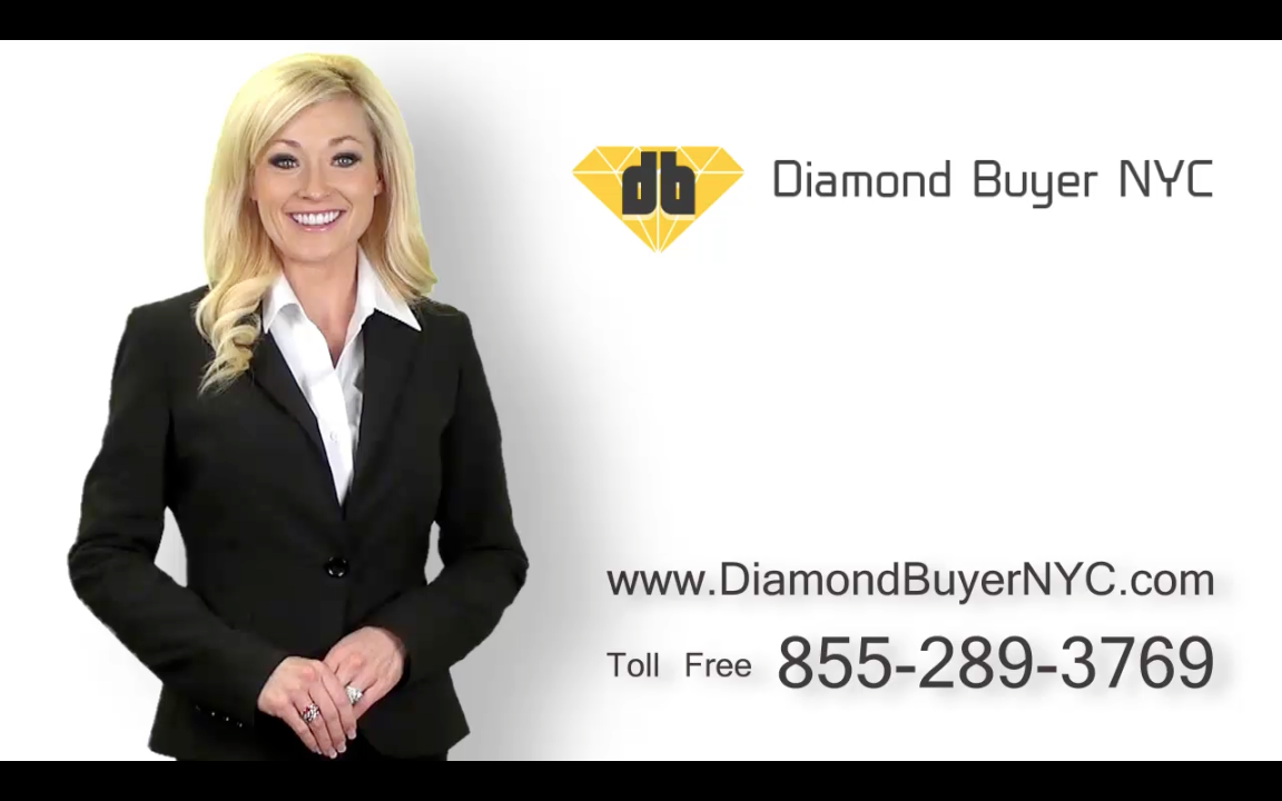 Diamond Buyer NYC Inc Photo